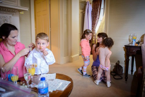 ali-gaudion-wedding-photographer-hampshire-audleys-wood-hotel-basingstoke-004