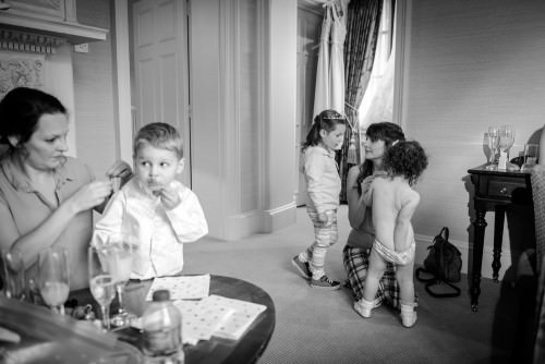 ali-gaudion-wedding-photographer-hampshire-audleys-wood-hotel-basingstoke-005