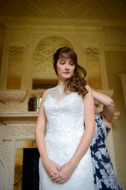 ali-gaudion-wedding-photographer-hampshire-audleys-wood-hotel-basingstoke-008