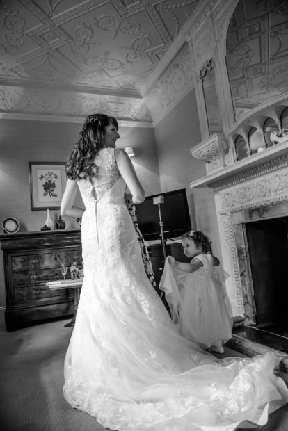 ali-gaudion-wedding-photographer-hampshire-audleys-wood-hotel-basingstoke-009