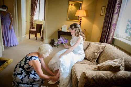 ali-gaudion-wedding-photographer-hampshire-audleys-wood-hotel-basingstoke-010