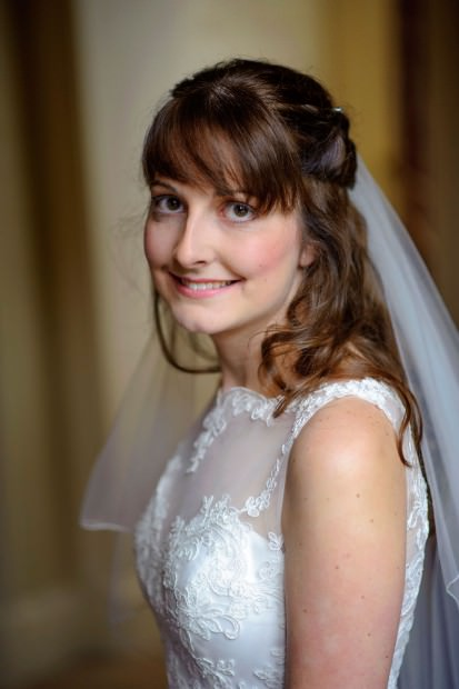 ali-gaudion-wedding-photographer-hampshire-audleys-wood-hotel-basingstoke-012