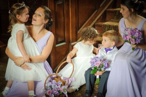 ali-gaudion-wedding-photographer-hampshire-audleys-wood-hotel-basingstoke-015