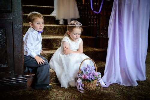 ali-gaudion-wedding-photographer-hampshire-audleys-wood-hotel-basingstoke-017