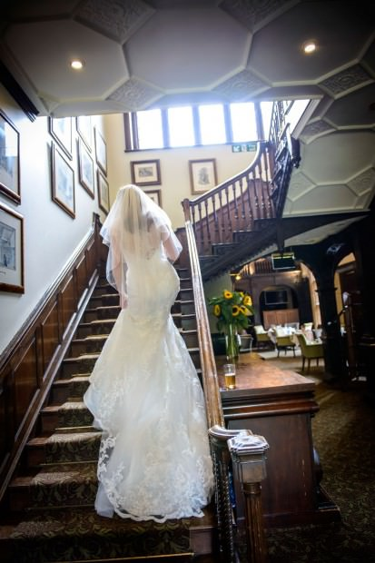 ali-gaudion-wedding-photographer-hampshire-audleys-wood-hotel-basingstoke-018