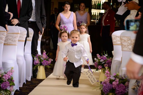 ali-gaudion-wedding-photographer-hampshire-audleys-wood-hotel-basingstoke-021