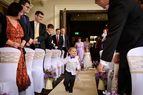 ali-gaudion-wedding-photographer-hampshire-audleys-wood-hotel-basingstoke-022