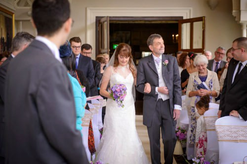 ali-gaudion-wedding-photographer-hampshire-audleys-wood-hotel-basingstoke-024