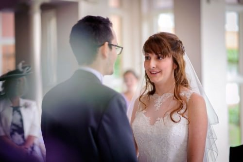 ali-gaudion-wedding-photographer-hampshire-audleys-wood-hotel-basingstoke-025