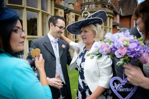 ali-gaudion-wedding-photographer-hampshire-audleys-wood-hotel-basingstoke-029