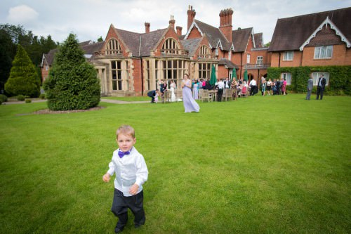 ali-gaudion-wedding-photographer-hampshire-audleys-wood-hotel-basingstoke-032
