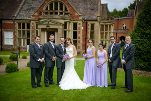 ali-gaudion-wedding-photographer-hampshire-audleys-wood-hotel-basingstoke-035
