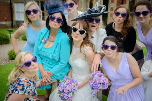 ali-gaudion-wedding-photographer-hampshire-audleys-wood-hotel-basingstoke-038