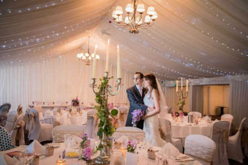 ali-gaudion-wedding-photographer-hampshire-audleys-wood-hotel-basingstoke-040