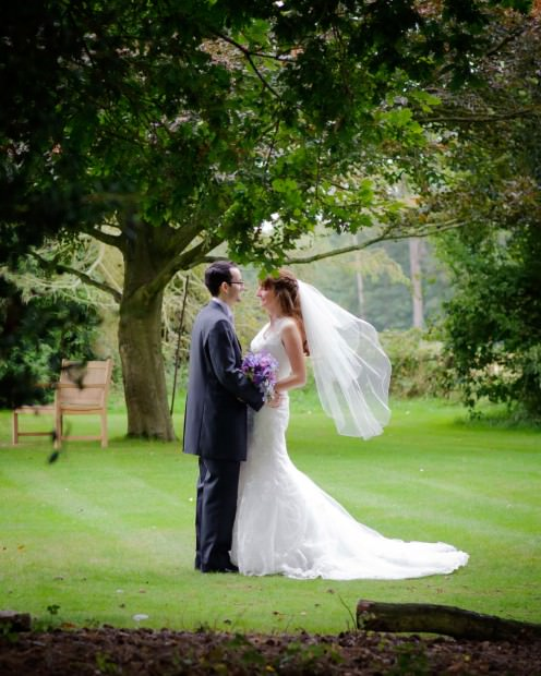 ali-gaudion-wedding-photographer-hampshire-audleys-wood-hotel-basingstoke-042