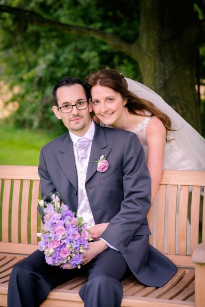 ali-gaudion-wedding-photographer-hampshire-audleys-wood-hotel-basingstoke-043
