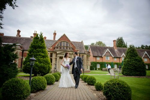 ali-gaudion-wedding-photographer-hampshire-audleys-wood-hotel-basingstoke-044