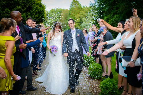 ali-gaudion-wedding-photographer-hampshire-audleys-wood-hotel-basingstoke-046