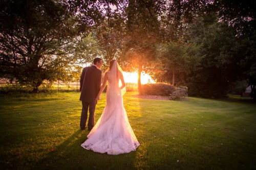 audleys-wood-wedding-venue-photographer