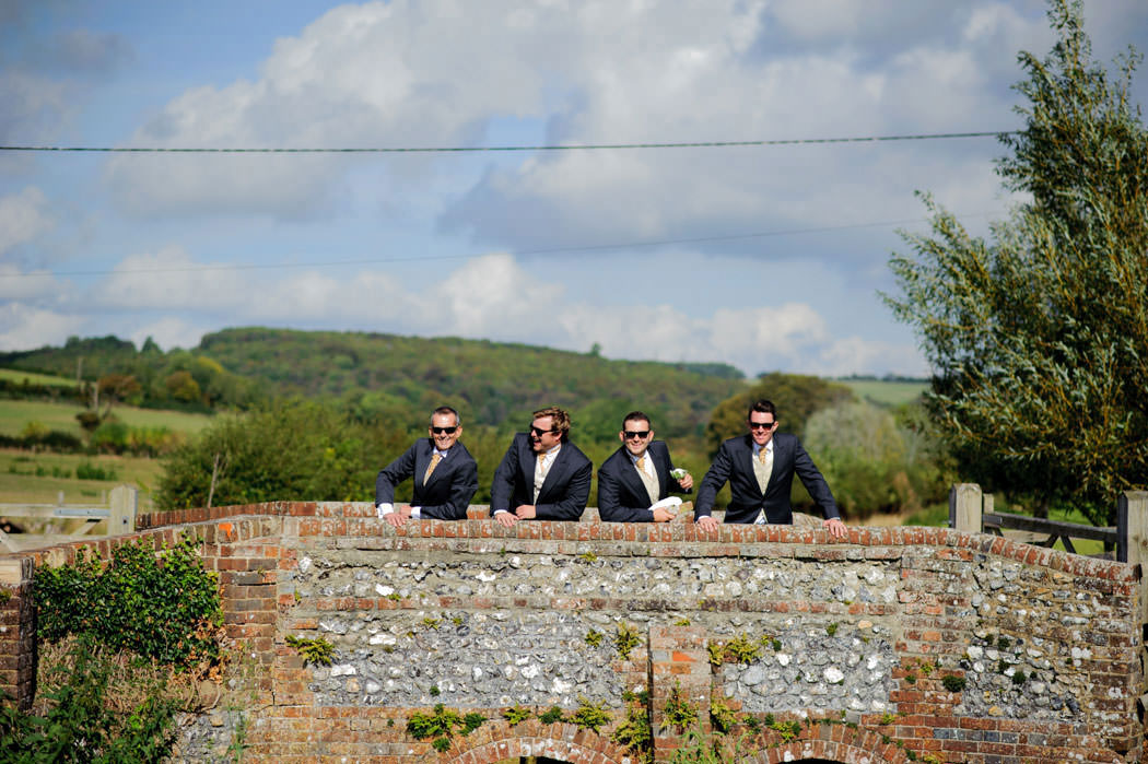 chichester-wedding-photographer-farbridge-barns-chichester-041