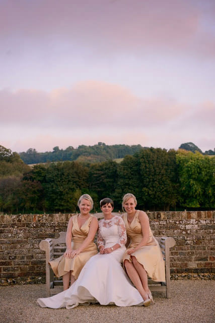 chichester-wedding-photographer-farbridge-barns-chichester-042