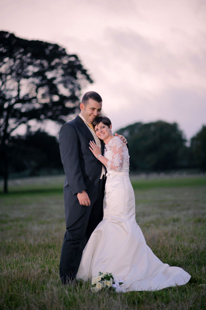 chichester-wedding-photographer-farbridge-barns-chichester-051
