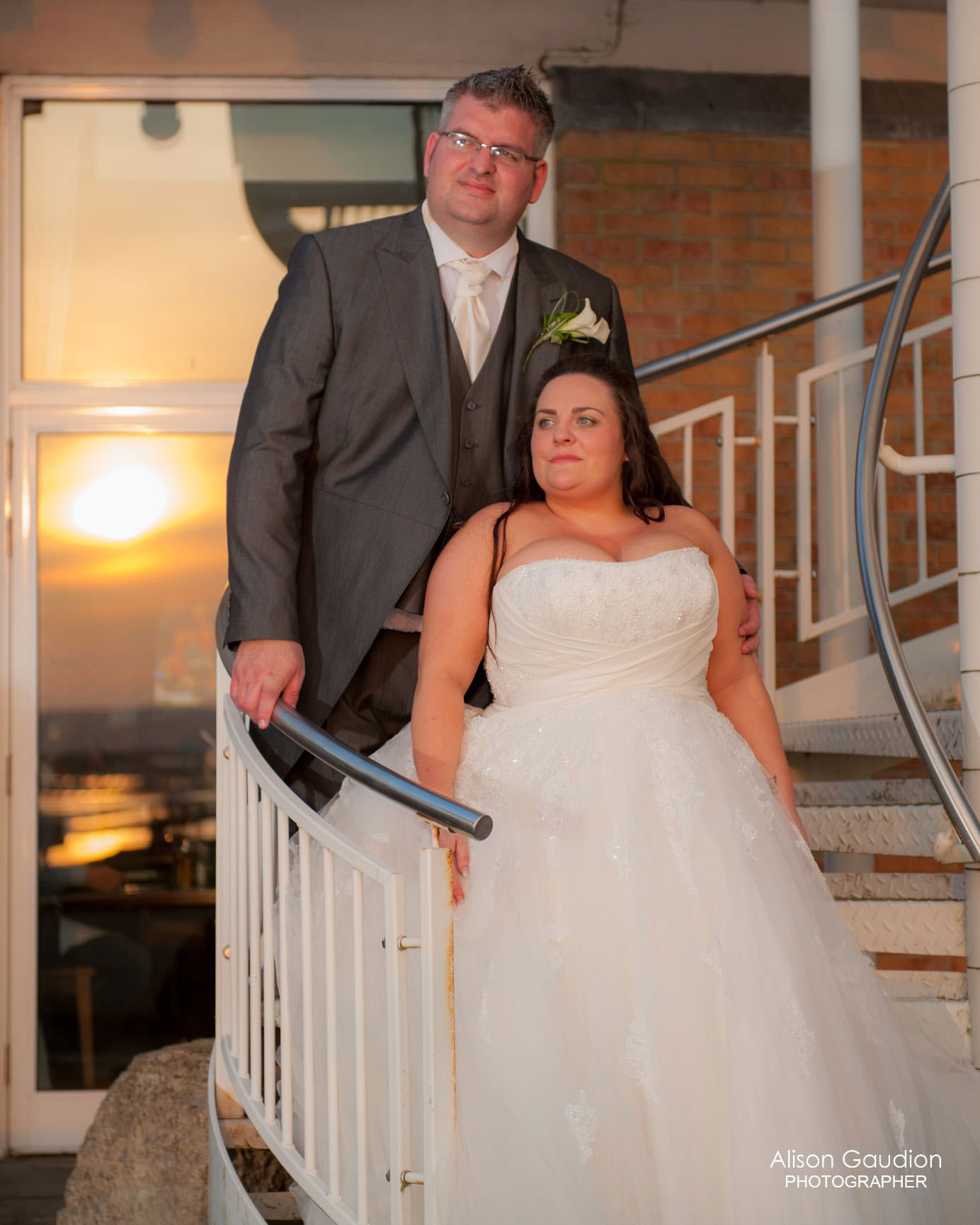 Wedding Reception Venues In Portsmouth: Chichester-wedding-photographer-the-langstone-hotel