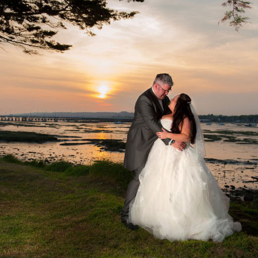 chichester-wedding-photographer-the-langstone-hotel-portsmouth-008