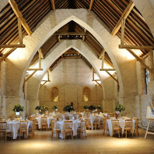 chichester-wedding-photographer-the-tithe-barn-hampshire-001