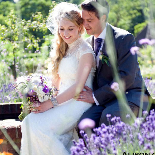 Alison Gaudion Chichester Wedding Photographer Venues