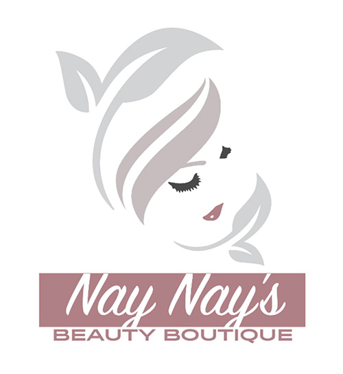 nay-nays-beauty-boutique