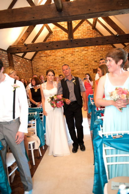 barn ceremony room in worthing romantic couples shots in the roses at selden barns wedding venue west sussex