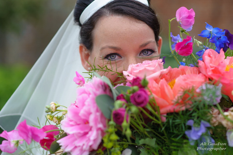 the-walled-garden-midhurst-wedding-photographer-hampshire_2
