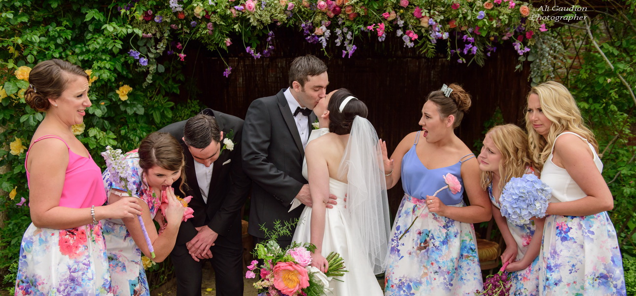 the-walled-garden-midhurst-wedding-photographer-hampshire_3