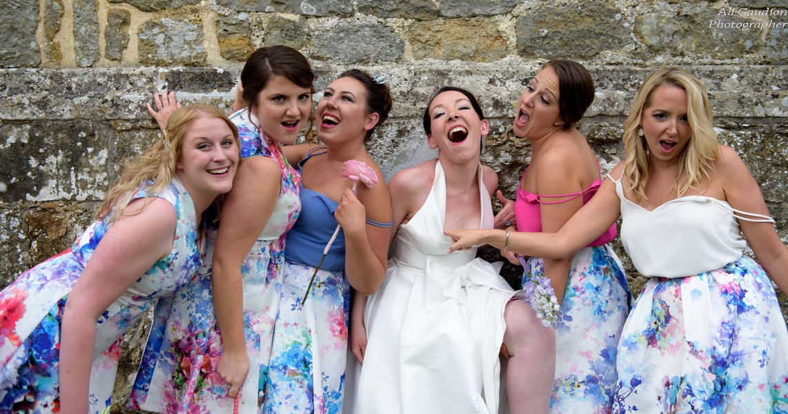 the-walled-garden-midhurst-wedding-photographer-hampshire_4
