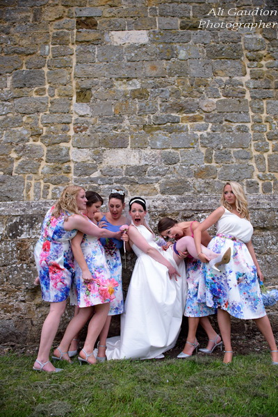 the-walled-garden-midhurst-wedding-photographer-hampshire_5