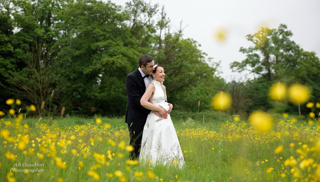 the-walled-garden-midhurst-wedding-photographer-hampshire_7