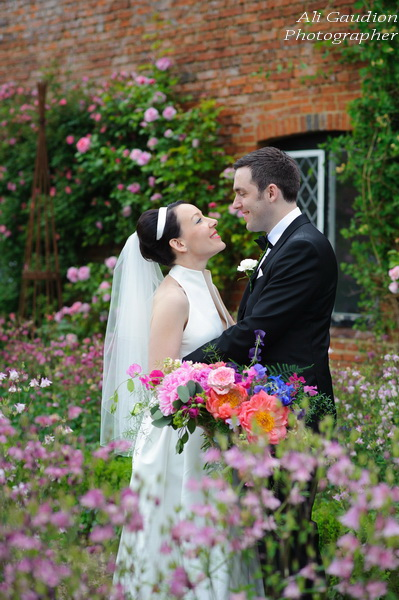 the-walled-garden-midhurst-wedding-photographer-hampshire_8