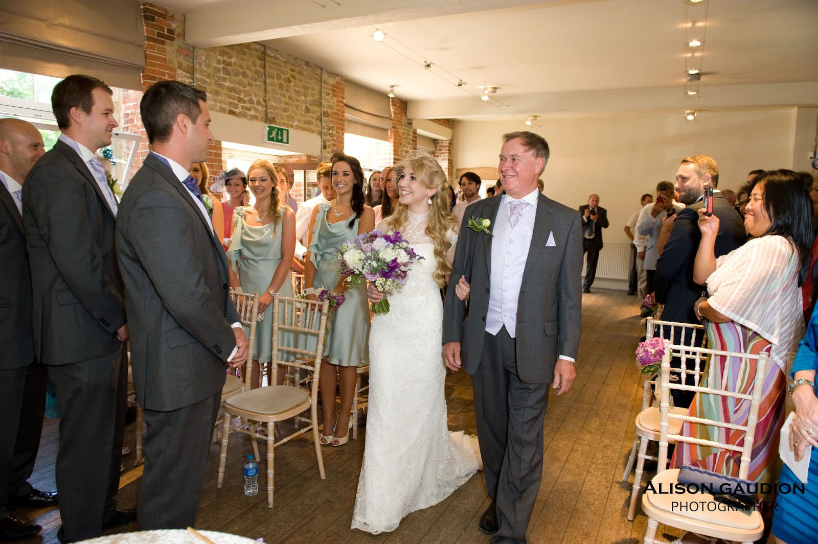 wedding+photo+chichester+cowdray+park+13