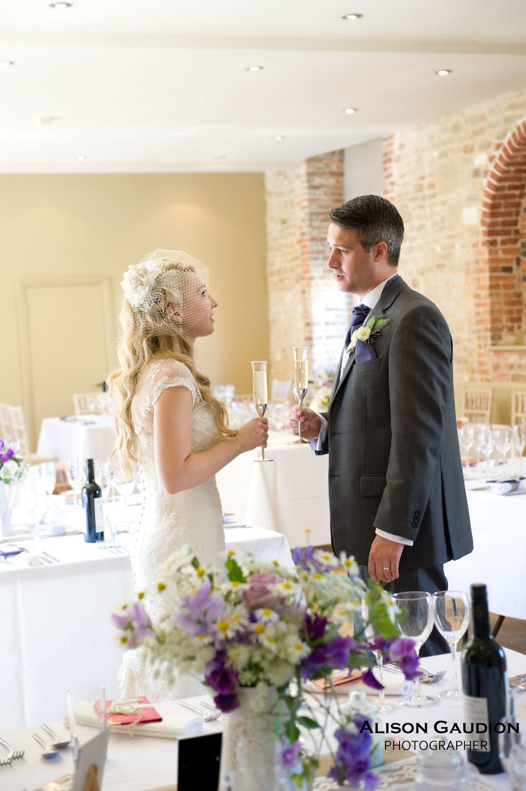 wedding+photo+chichester+cowdray+park+20