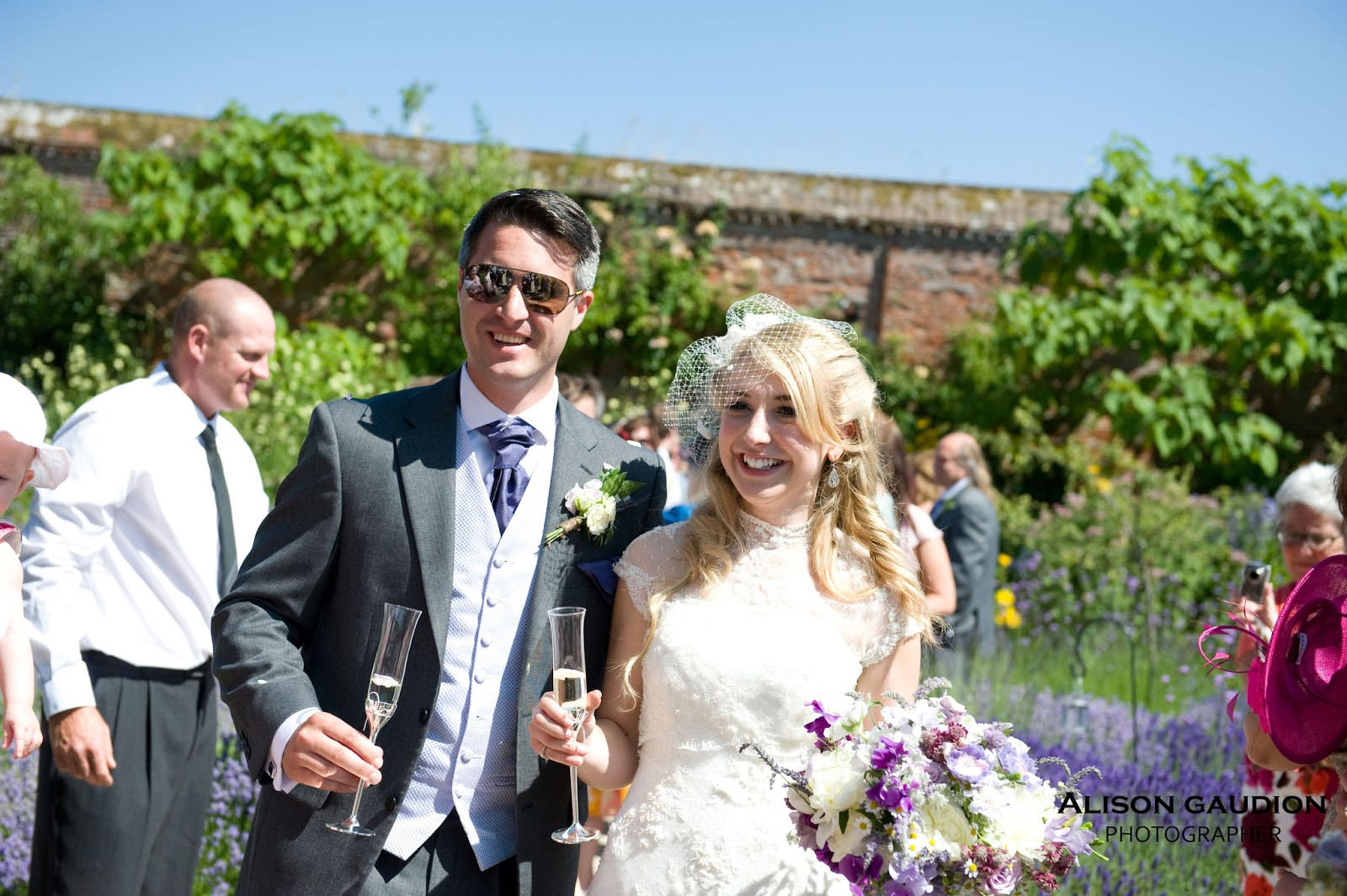 wedding+photo+chichester+cowdray+park+24