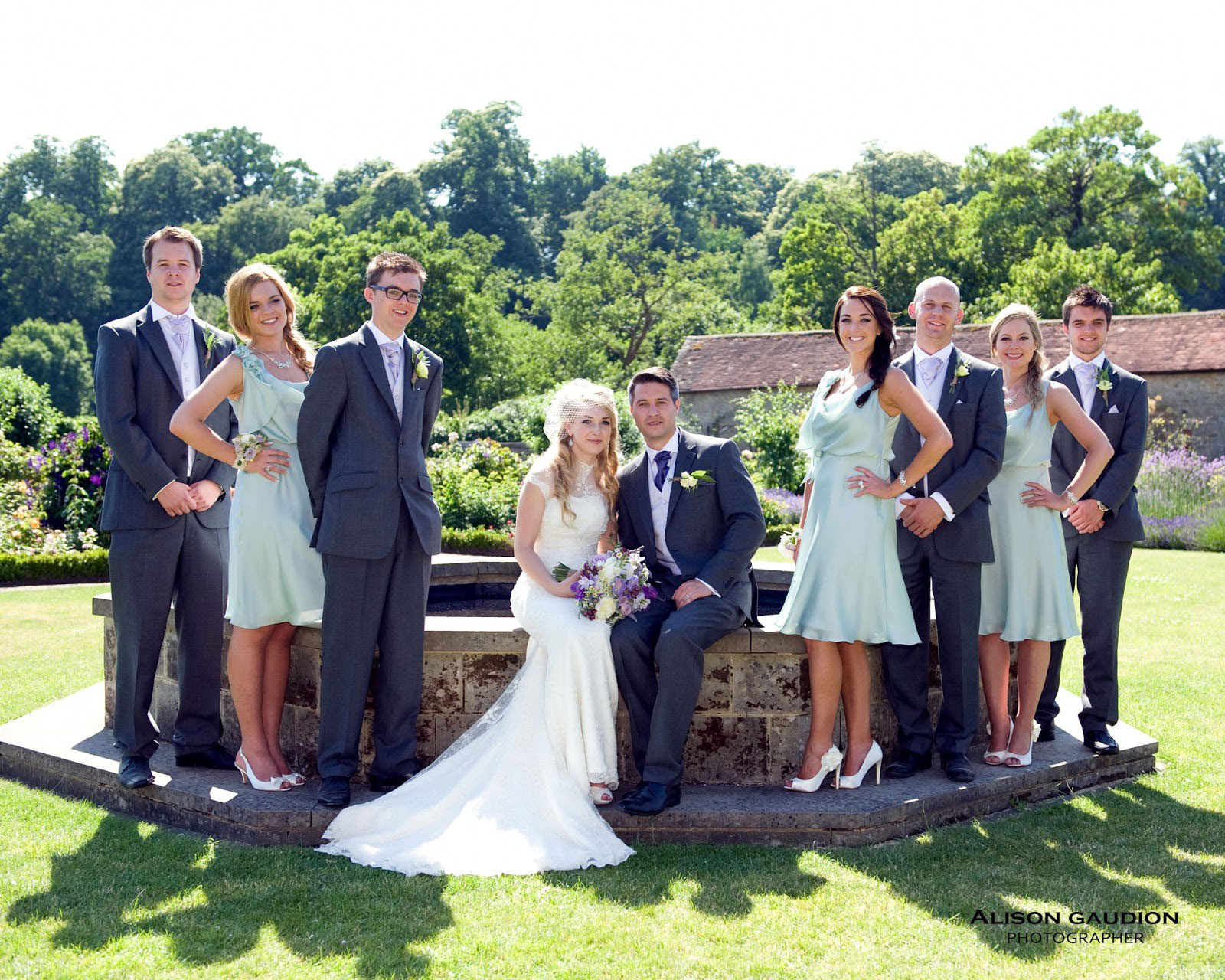 wedding+photo+chichester+cowdray+park+28