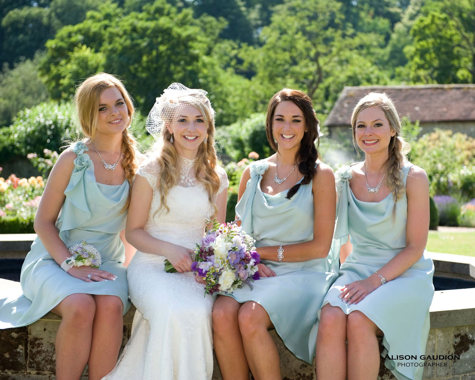 wedding+photo+chichester+cowdray+park+29