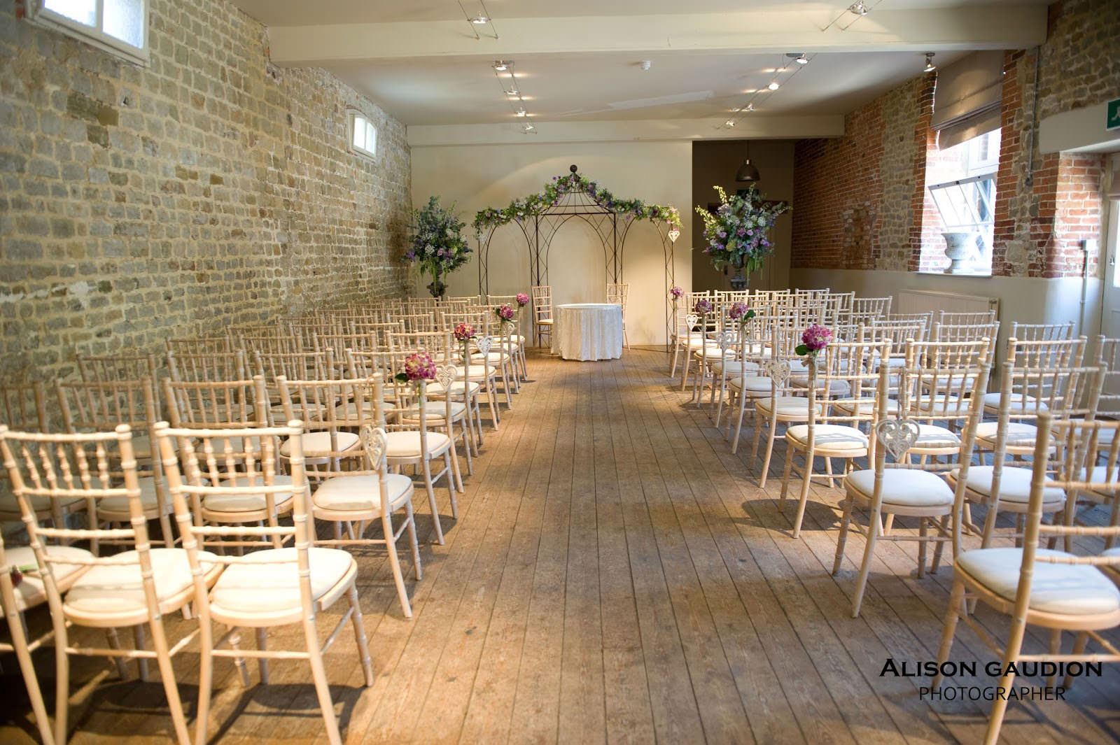wedding+photo+chichester+cowdray+park+3