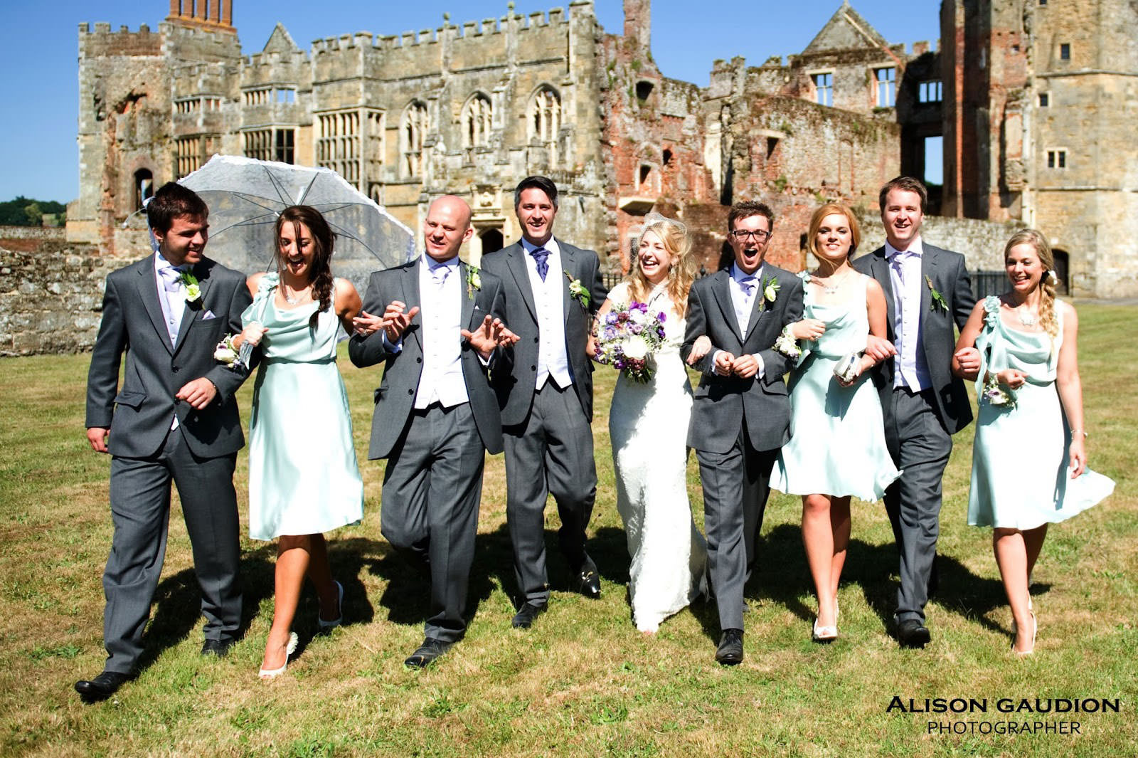 wedding+photo+chichester+cowdray+park+32
