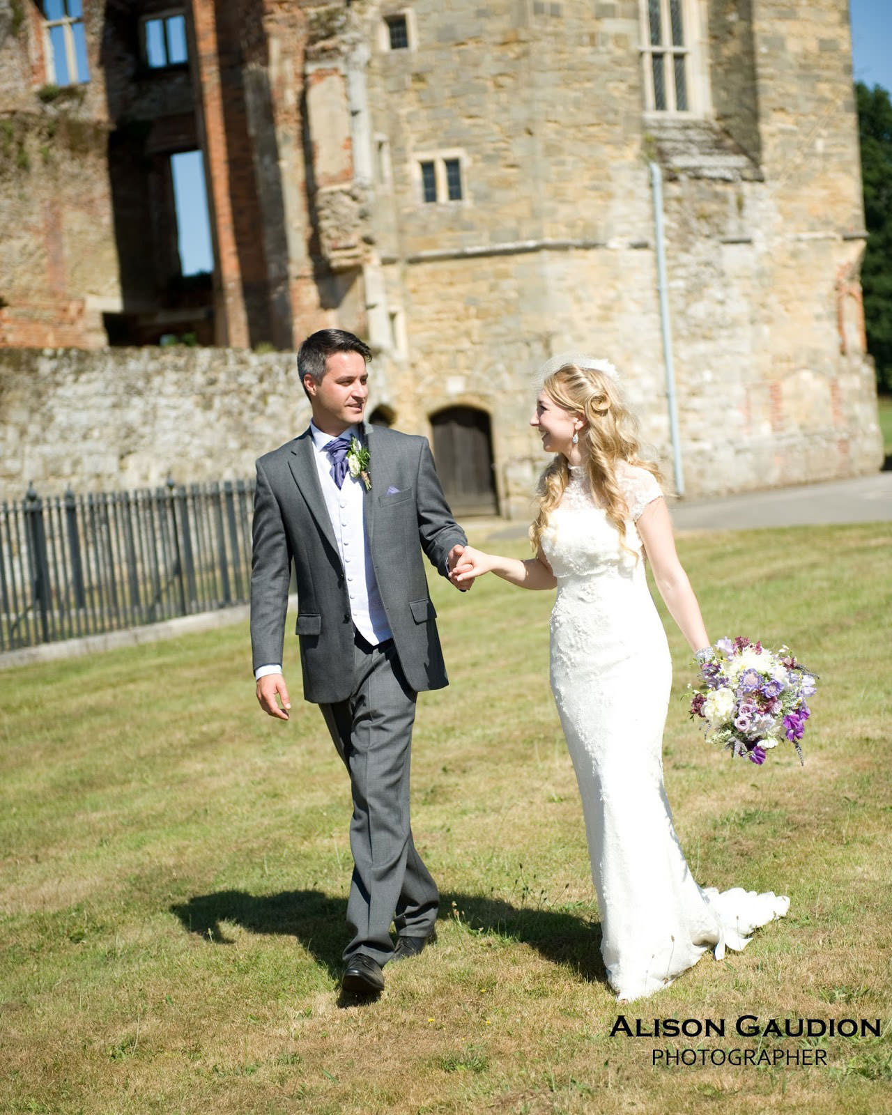 wedding+photo+chichester+cowdray+park+34