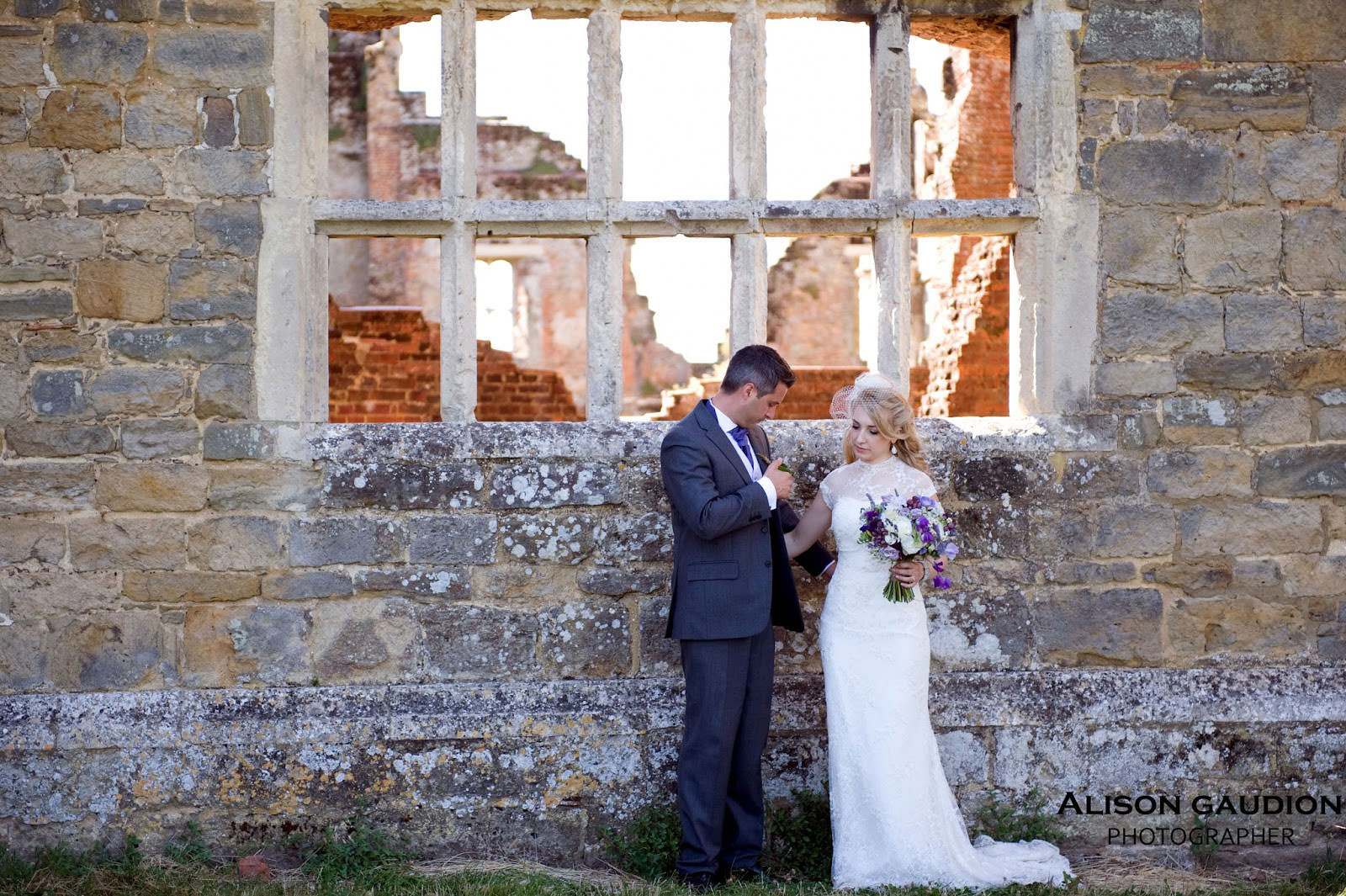 wedding+photo+chichester+cowdray+park+36