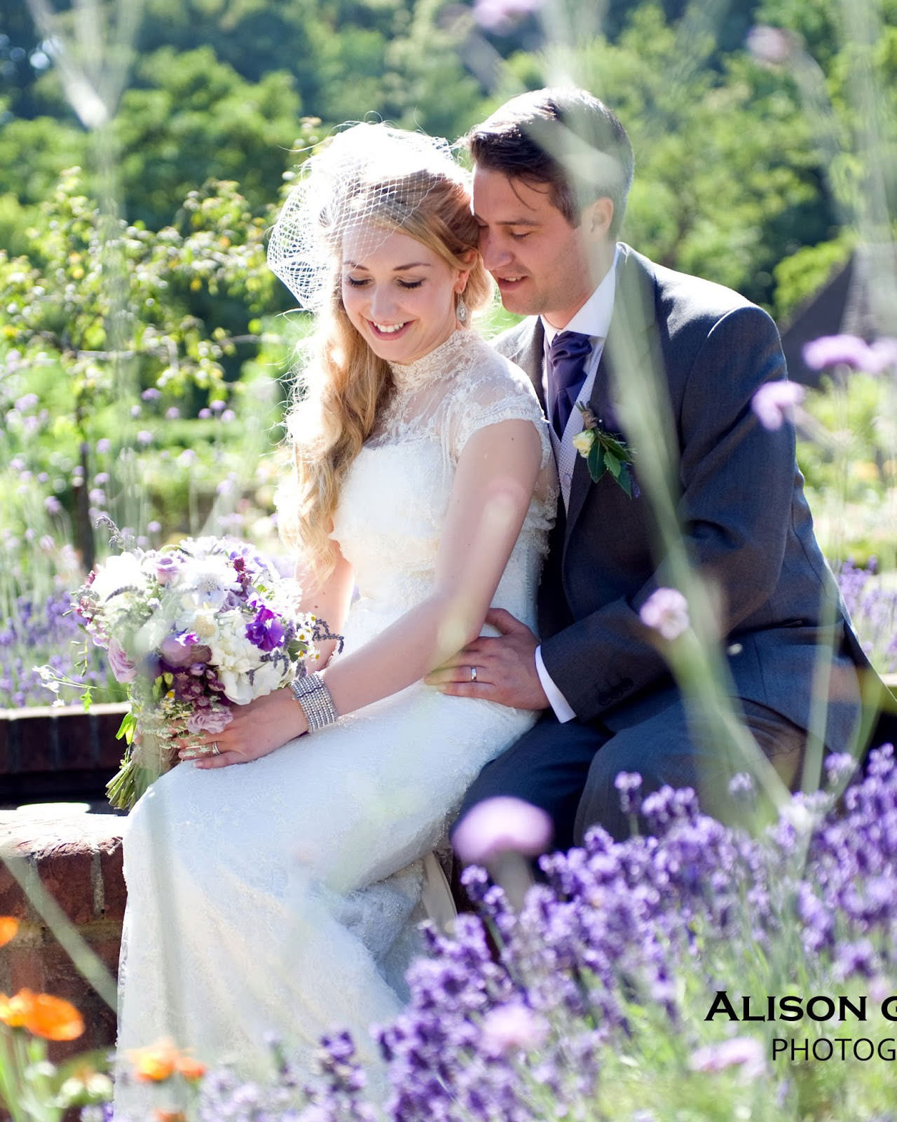 wedding+photo+chichester+cowdray+park+40