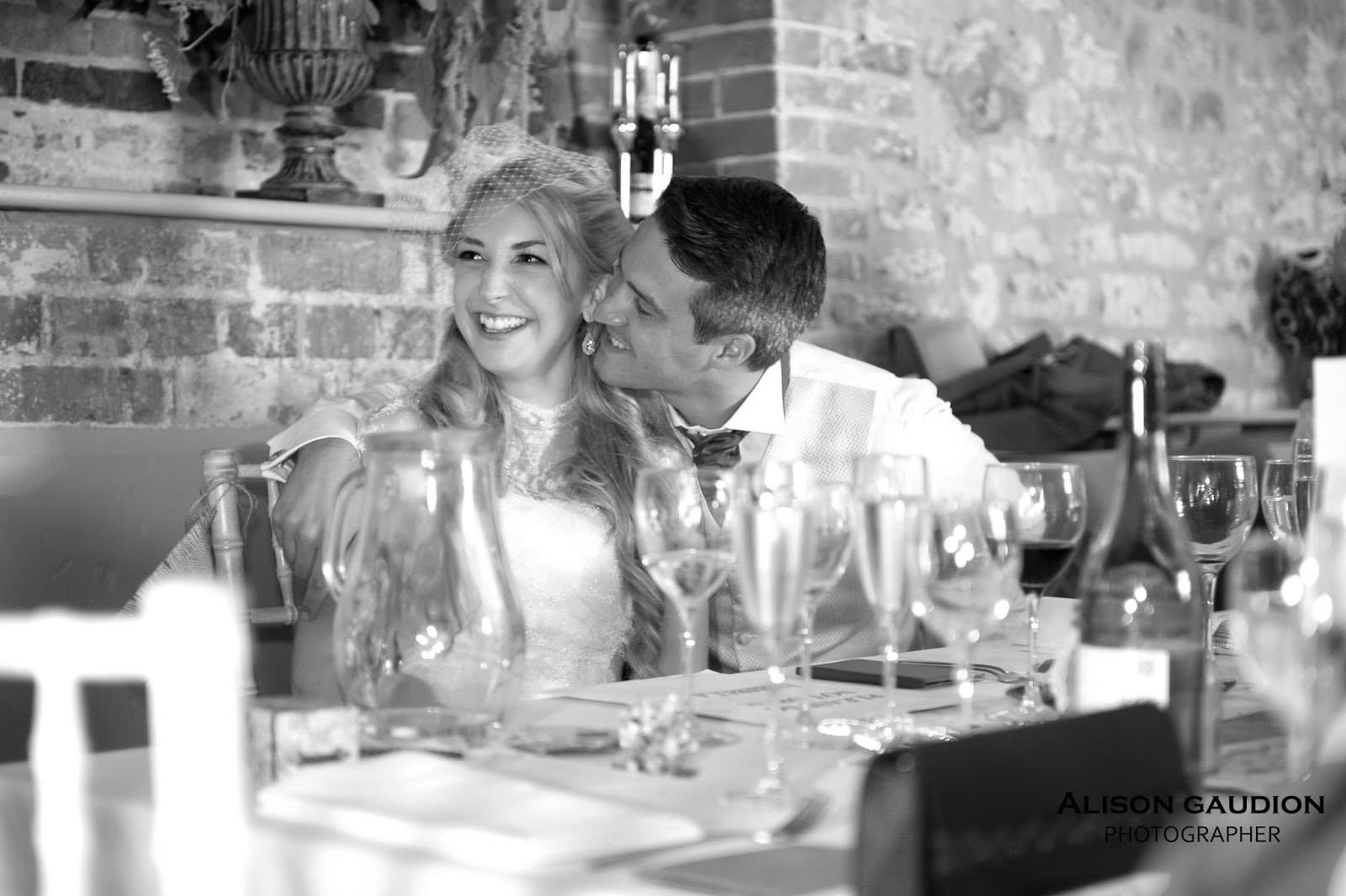 wedding+photo+chichester+cowdray+park+42