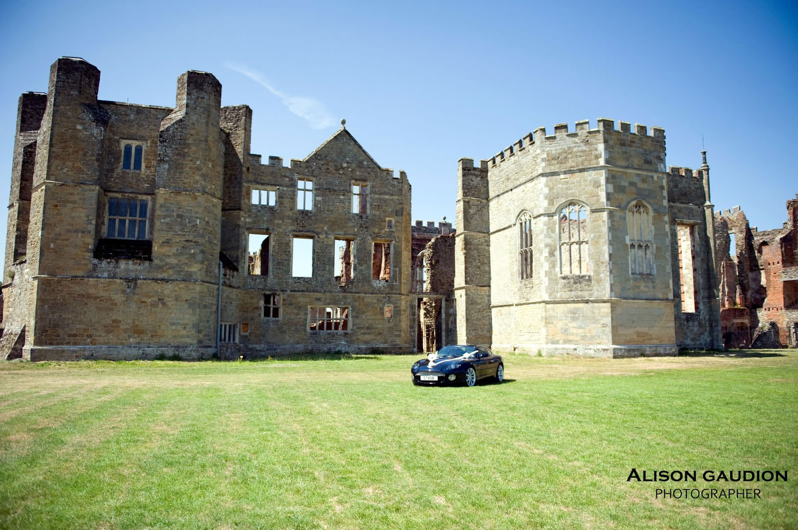wedding+photo+chichester+cowdray+park+6